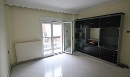 Appartement 85 m² à Thessalonique